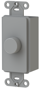 AC – Low Voltage Digital Dimmer Product